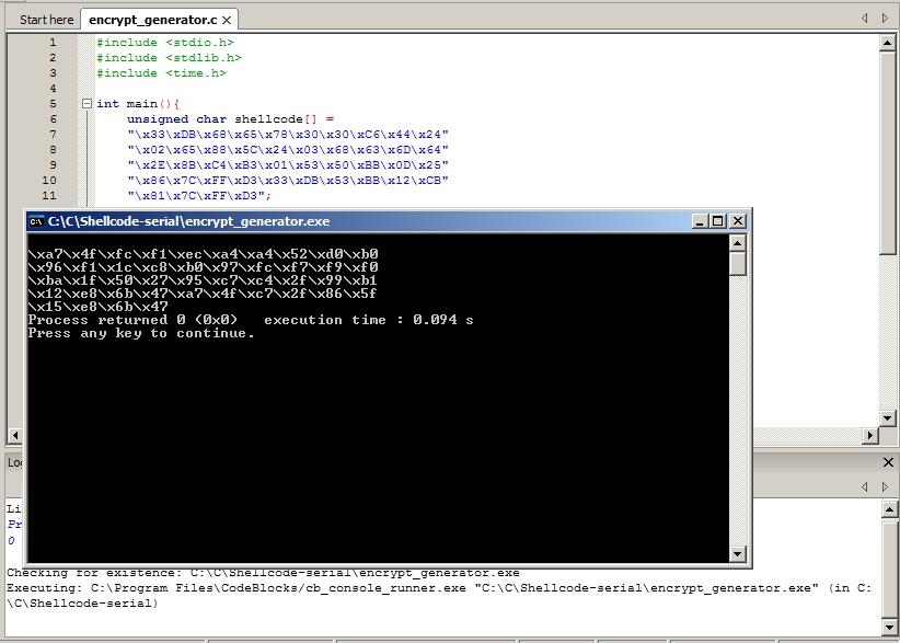 encoder_1