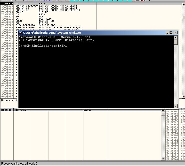 system-cmd_2